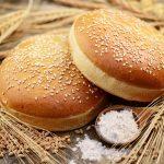 Sesamkörner – das kleine Korn mit dem riesen Geschmack